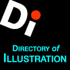 Directory of Illustration